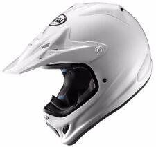 "ARAI Motocross Helmet VX-Pro  ......  Sale ""Black Friday"" Special"