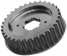 Baker 6-into-4 Chain Drive Conversion Pulley, 33T