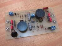Payne Engineering 051688 18EZ-SP Module