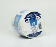 Harmony Prohesion Perfetto Nail Forms 300 Count
