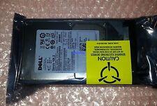 Dell X829K 0x829k ES di Seagate 146GB 10K 6.3cm SAS HDD st9146803ss 9fj066-051