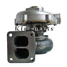 New T04E73 Engine 6D16 Turbo ME078660 FOR Kobelco SK330LC SK330-6E Excavator