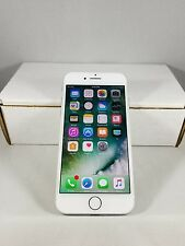 **** Apple iPhone 7 32GB Silver Metropcs GSM ships out fast!!