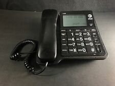At&T Corded Phone Phone - Model Cl2939