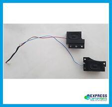 Speakers Dell Inspiron 15 N5030 M5030 1750 N4010 Speakers 0H0T6K 23.40939.021