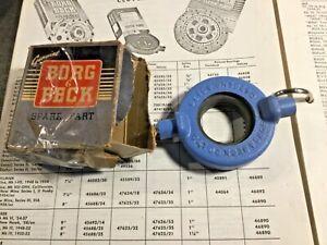NOS Borg & Beck Clutch Release Bearing 40891. 1948-54 Hillman Minx -4/13-
