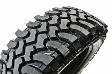 Reifen 235/70 R16 DAKAR 4x4 Offroad MT Mud Terrain M+S Gelände 115Q