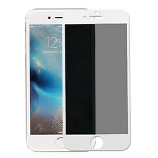 For Apple iPhone 7 3D Curved Full Cover Temper Glass Screen Film Protector Guard