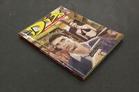 DIX ED. BONELLI BUONO N° 3 [CL-027]