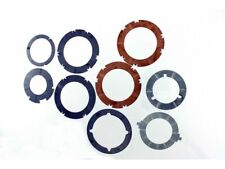 For 1966-1979 Ford Thunderbird Auto Trans Mount Washer 77447XH 1967 1968 1969