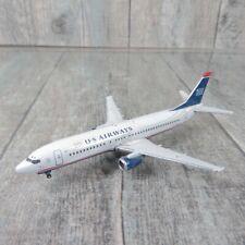 GEMINI JETS GJUSA898 - 1:400 - Boeing 737-400 US Airways -  #36986