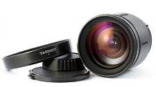 Objektiv TAMRON AF ZOOM 28-200mm 1:3.8-5.6 PENTAX K-Bajonett KAF ANALOG DIGITAL