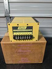 Acopian A12H1300 Power Supply