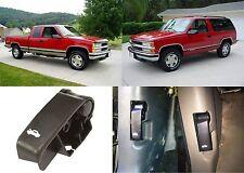 Dorman 03335 Hood Release Handle For 1995-2000 Chevrolet & GMC Full Size Trucks