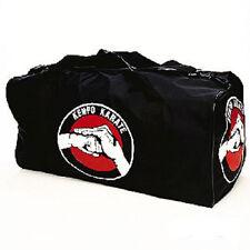 Kenpo Karate Pro Equipment Bag
