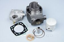 70cc 47mm cylinder kit for Kymco Super 9 50cc 2T 70cc LC water cooled