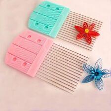 Supply Creat Quilling Paper Tools Comb