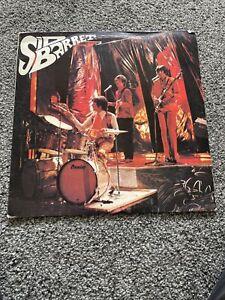 Syd Barett Unforgotten Hero Syd Barrett Rare