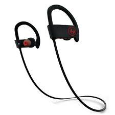 Bluetooth Headphones, Hussar Magicbuds Best Wireless Sports Earphones with Mi.