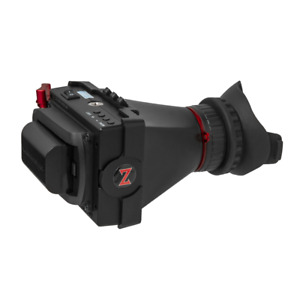 """Zacuto ACT EVF, Electronic Viewfinder- 3.5"""" LED back-lit HDMI EVF"""