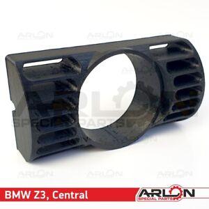 "💥💥👉  Air Vent Gauge Pod, 52mm, Fits BMW Z3 ""Arlon Special Parts"""