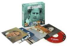 Original Album Classics - BOX  [5 CD] - Art Garfunkel COLUMBIA/LEGACY