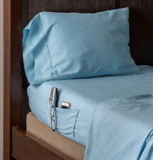 Speedy Sheets,Luxury BAMBOO,Attached-at-the-Bottom Sheets-CLEARANCE!! KING ONLY