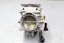 Ölfilter Kawasaki KZ440 80-83 HF 401