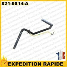 "CABLE NAPPE DISQUE DUR HDD APPLE MACBOOK PRO 13"" A1278 821-0814-A 2009 2010 2011"