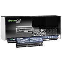 Green Cell Batterie pour Acer Aspire 5551 5733 5741ZG 5742Z 5749Z 5755G 5200mAh