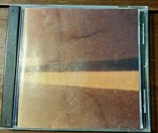 Music by Ry Cooder Two CD Disc Set Warner Bros. Records