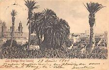 B92221 las palmas gran canaria spain