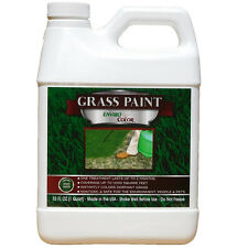 EnviroColor 1,000 Sq. Ft. 4Ever Green Grass and Turf Paint