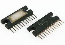 MB3731 Original New Fujitsu Integrated Circuit