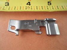 Brother Serger 634D,925D,929D,935D,1034D,3034D Overlock Presser foot #XB0316-001