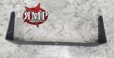 Rmp Hds 12 Carbon, Gen 2, or Gen 3 Gimbal Bracket