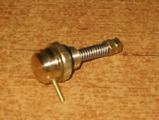 Bowman Steam Engine Pressure Valve (Accurate reproduction)