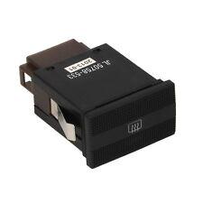 Schalter, Heckscheibenheizung MAGNETI MARELLI 000050018010