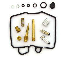 Carburetor Carb Repair Rebuild Kit - 1979-1982 Honda CB750 CB750C CB750K CB750L