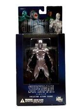 DC Direct - Alex Ross Justice League Series 7 - Superman Armored Action Figure