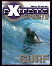Extreme Sports Surf (Us) by Garry Chapman