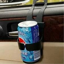 Car Vehicle Bottle Drink Door Window Mount Seat Stand Clip Cup Holder Organizer