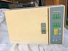 Pelton Amp Crane Validator 8 Plus Autoclave Not Working