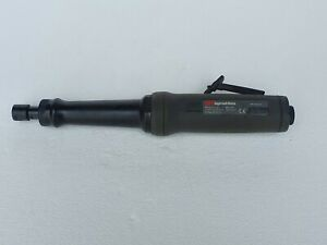 INGERSOLL RAND G3X180RG4 Extended Air Die Grinder 18000 RPM, 1.35hp #Made in USA