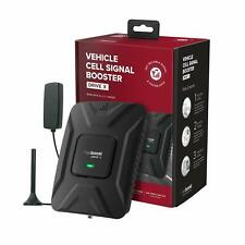 WeBoost Drive X 475021 Cell Phone Signal Booster **New**