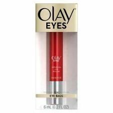 Olay Eyes Depuffing Eye Roller