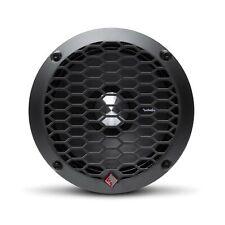 New listing Pro series 4 Ohm 6.5 midrange Speaker Handling 100 Rms /200 Watts Max power
