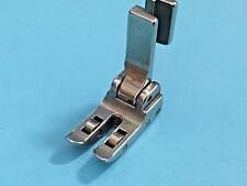 DFT Las máquinas de coser prensatelas-standard zigzag prensatelas para Pfaff y gritzner-IDT