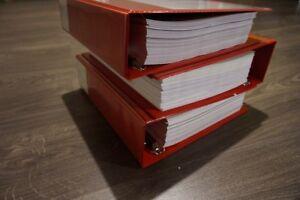 Case combine Axial-Flow 2344 2366 2388 2144 2166 2188 workshop service manual