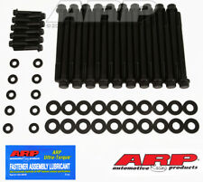 ARP FOR Dodge hemi 5.7/6.1L head bolt kit